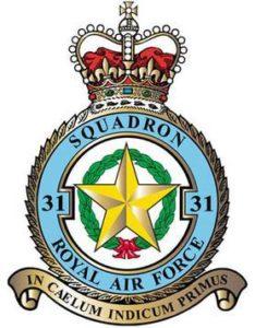31_Squadron_RAF