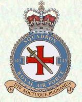 145 Squadron