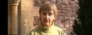 Maggie Sullivan from Millennium Video
