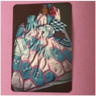 WI quilt 0lympia1984