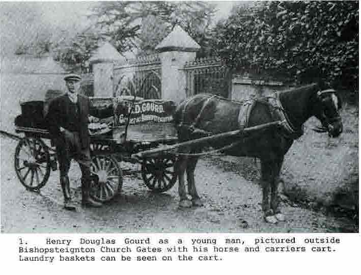 HD Gourd 1898