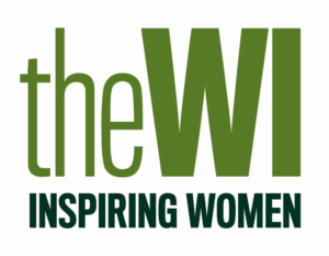WI new logo