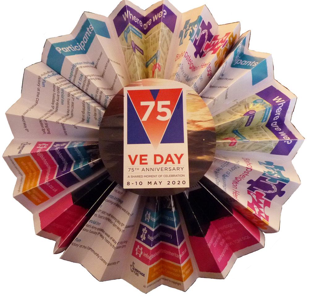 VE75-Programme-Rosette