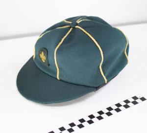 Cub Leader's Cap