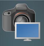 EOS Utility 3 application icon